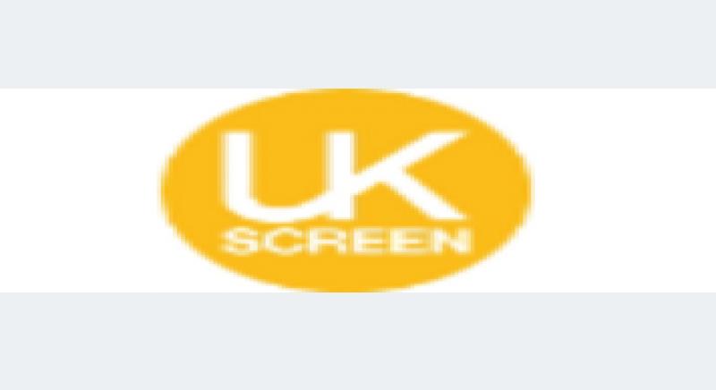 UK Screen Association